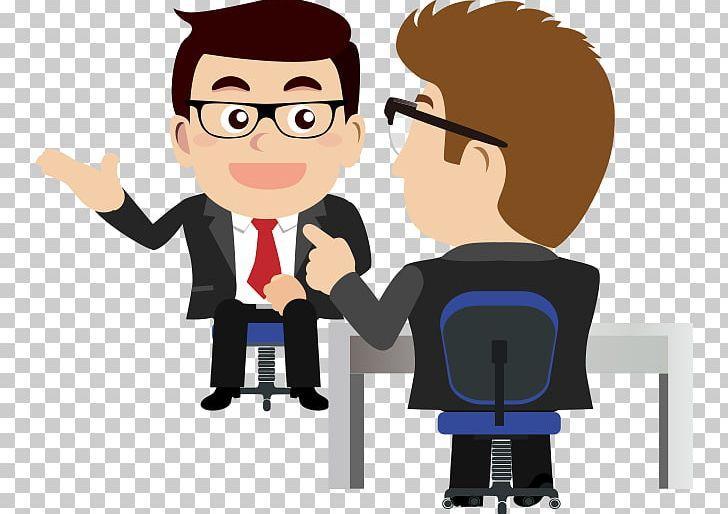 Appraisal clipart clipart royalty free Performance Appraisal Illustration Conversation Graphics PNG ... clipart royalty free