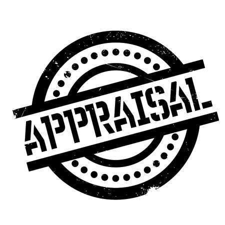 Appraisal clipart picture black and white stock Appraisal clipart 7 » Clipart Portal picture black and white stock