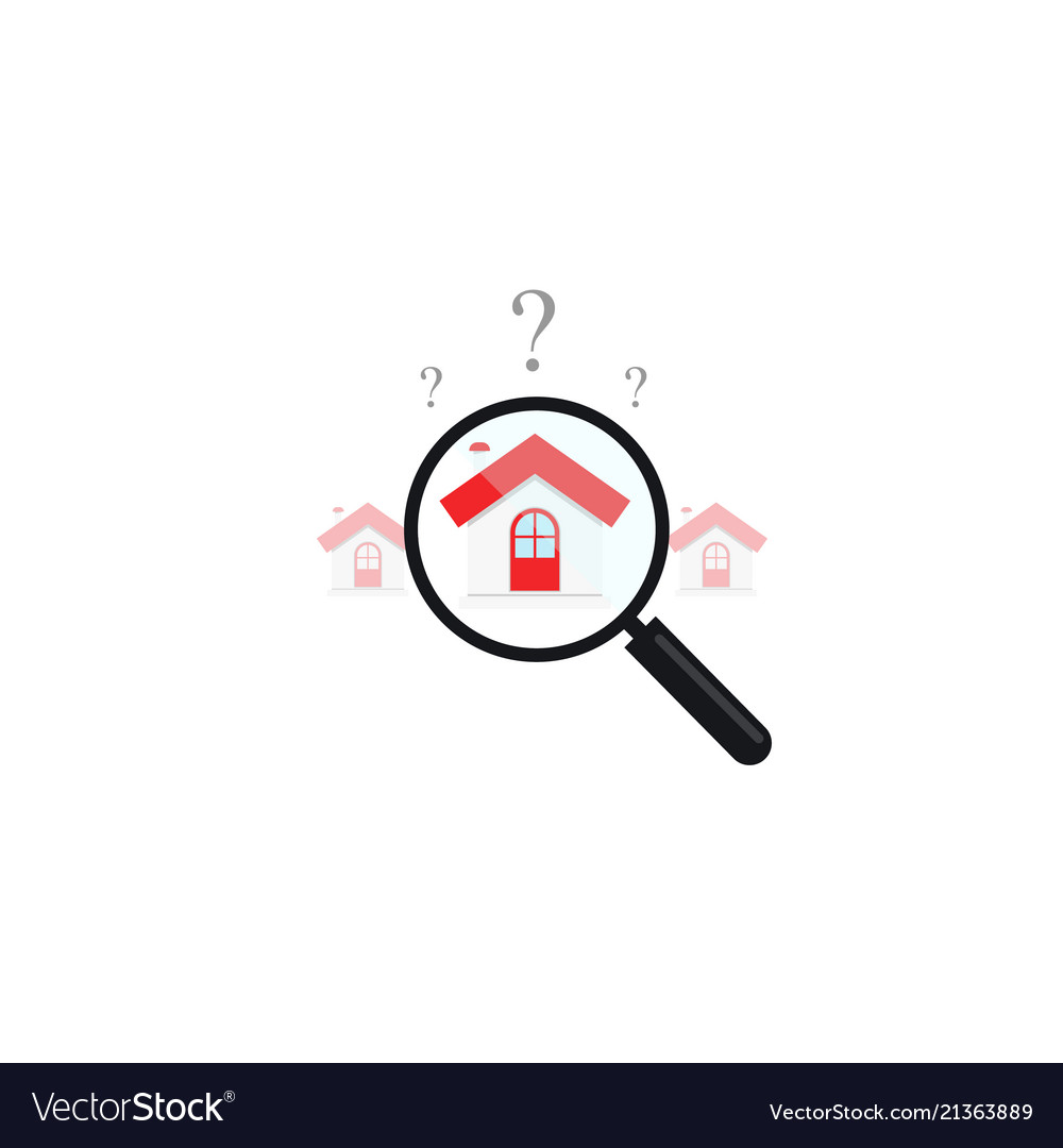Appraisal clipart jpg freeuse stock Home real estate appraisal clipart price jpg freeuse stock