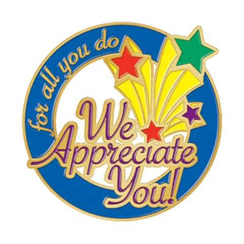 Appreciated clipart picture freeuse Free Appreciate Cliparts, Download Free Clip Art, Free Clip Art on ... picture freeuse