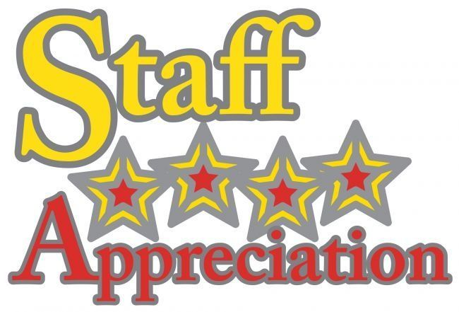 Appreciated clipart banner free library Appreciated clipart 5 » Clipart Portal banner free library