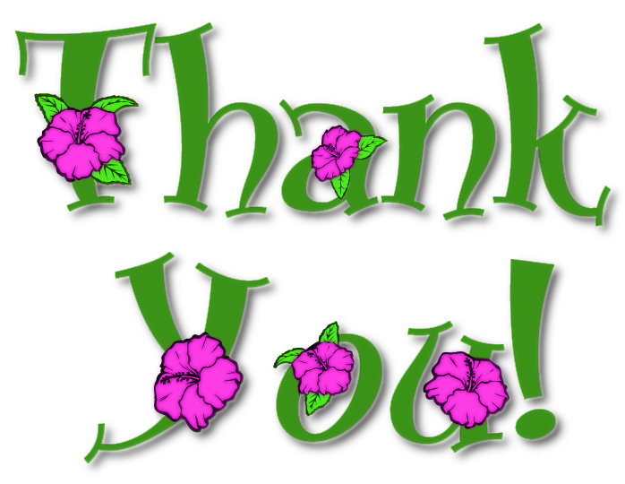 Thank you spring clipart in black and white banner black and white library Free Give Thanks Clipart, Download Free Clip Art, Free Clip Art on ... banner black and white library
