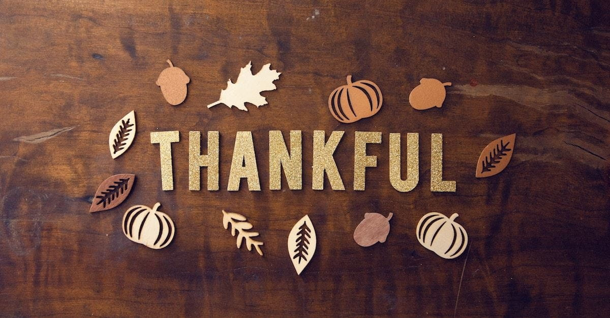 Appreciation for food preparation for funeral clipart free royalty free Thanksgiving in the Bible - 9 Examples of Giving Thanks to God royalty free