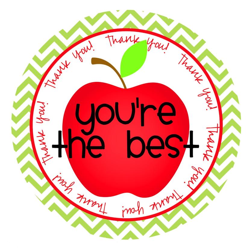 Appreciationcute clipart clip art Teacher Appreciation Week Clipart | Free download best Teacher ... clip art