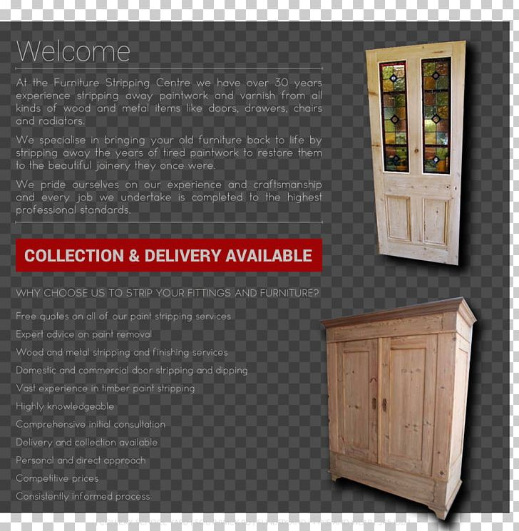 Approach a door clipart vector royalty free library Furniture Wood Stain Door Home PNG, Clipart, 18th Century, Bylaw ... vector royalty free library