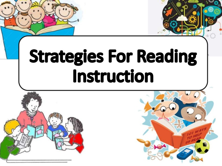 Approach a door clipart jpg freeuse Strategies for Reading Instruction jpg freeuse