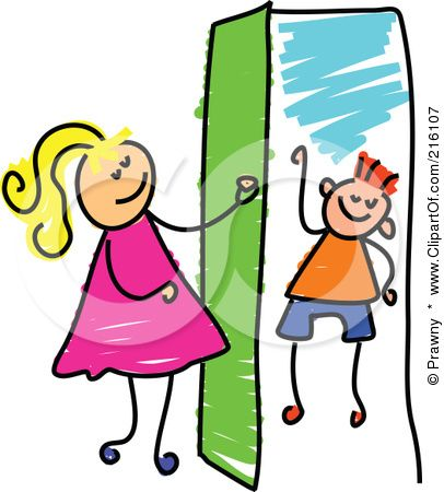 Clipart of someone standing in a doorway svg transparent stock child holding door open - Google Search | Proprioceptive Activities ... svg transparent stock