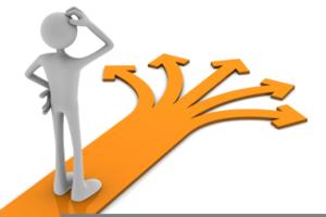 Approach clipart clip stock Approach clipart » Clipart Portal clip stock