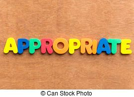 Appropriate clipart banner stock Appropriate clipart 2 » Clipart Portal banner stock