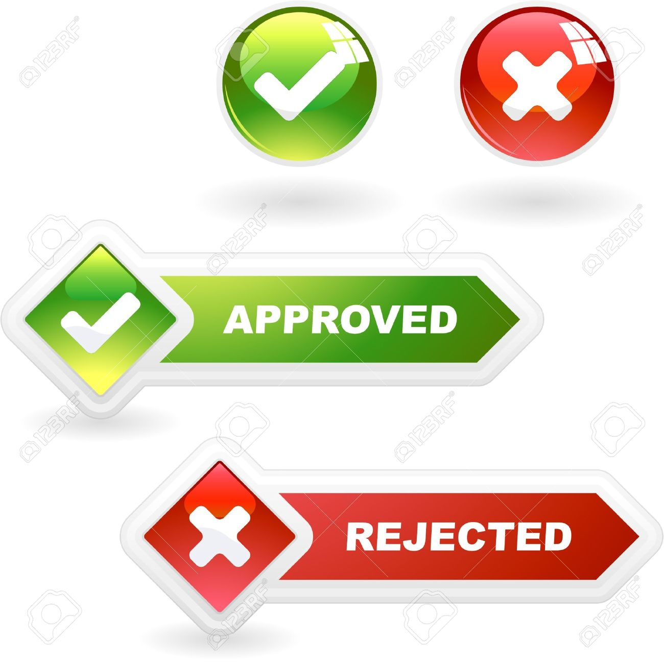 Approval icon clipart jpg free Approval Clipart   Free download best Approval Clipart on ClipArtMag.com jpg free