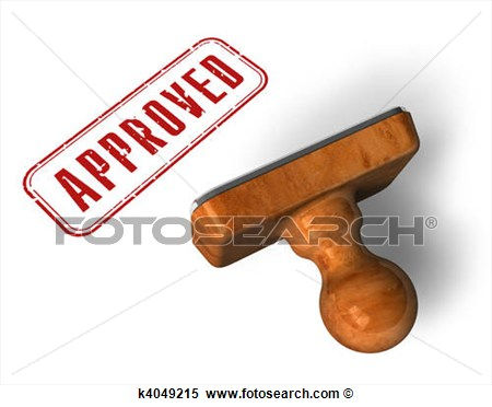 Approval of guns clipart svg royalty free stock Approved stamp | Clipart Panda - Free Clipart Images svg royalty free stock