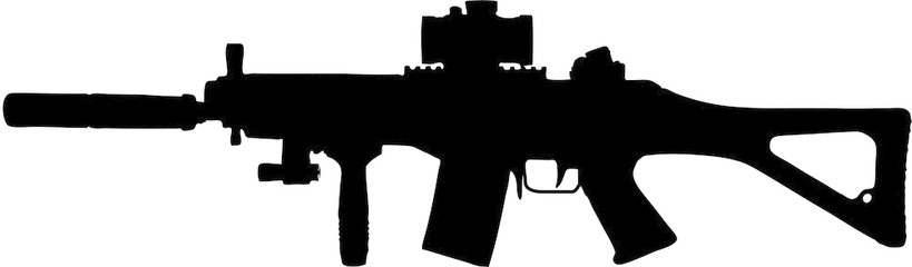 Approval of guns clipart clip art free download Free Military Rifle Cliparts, Download Free Clip Art, Free Clip Art ... clip art free download