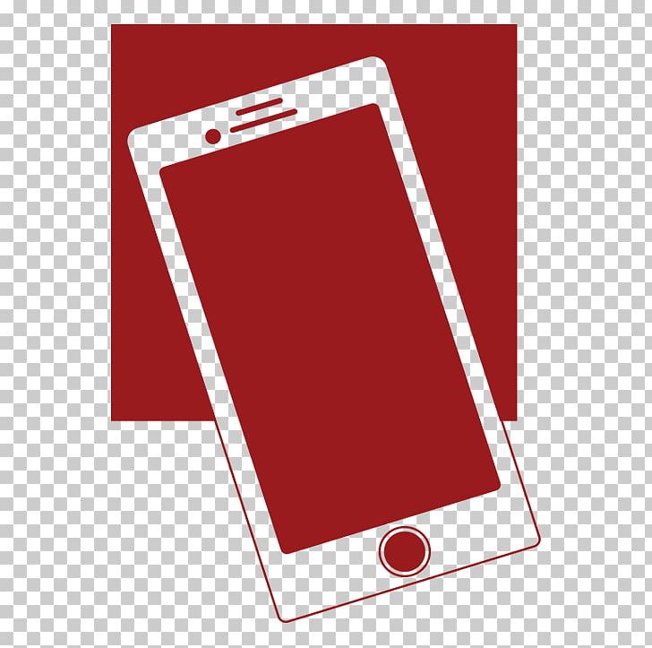 Appsflyer logo clipart svg transparent Logotipo publicitario de la tasa de visualización de Appsflyer ... svg transparent