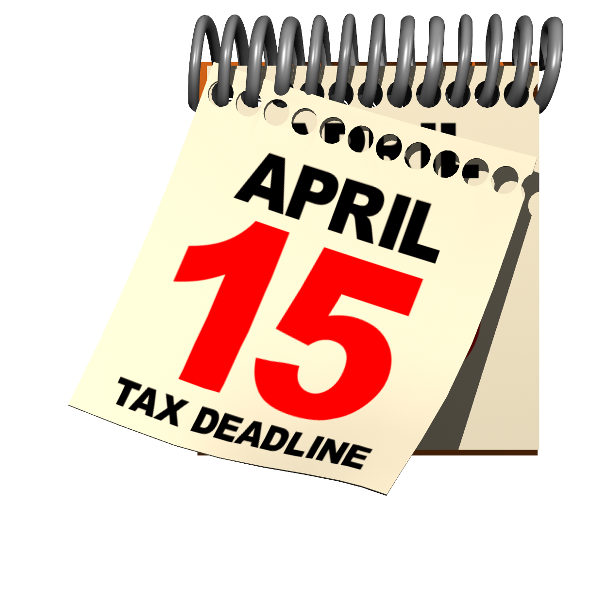 Income tax clipart free clip art transparent library april-15 - Barry Bandler- Barry Bandler clip art transparent library