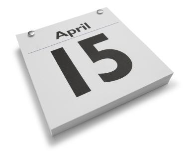 April 15th clipart clip art free Tax april 15 day clipart - Clip Art Library clip art free
