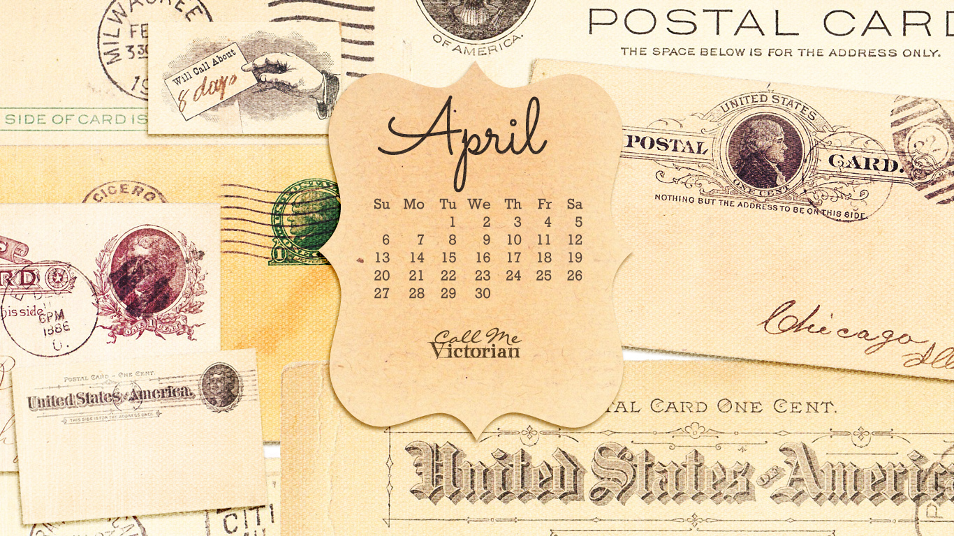April 2014 calendar clipart svg freeuse download April desktop clipart calendar - ClipartFox svg freeuse download