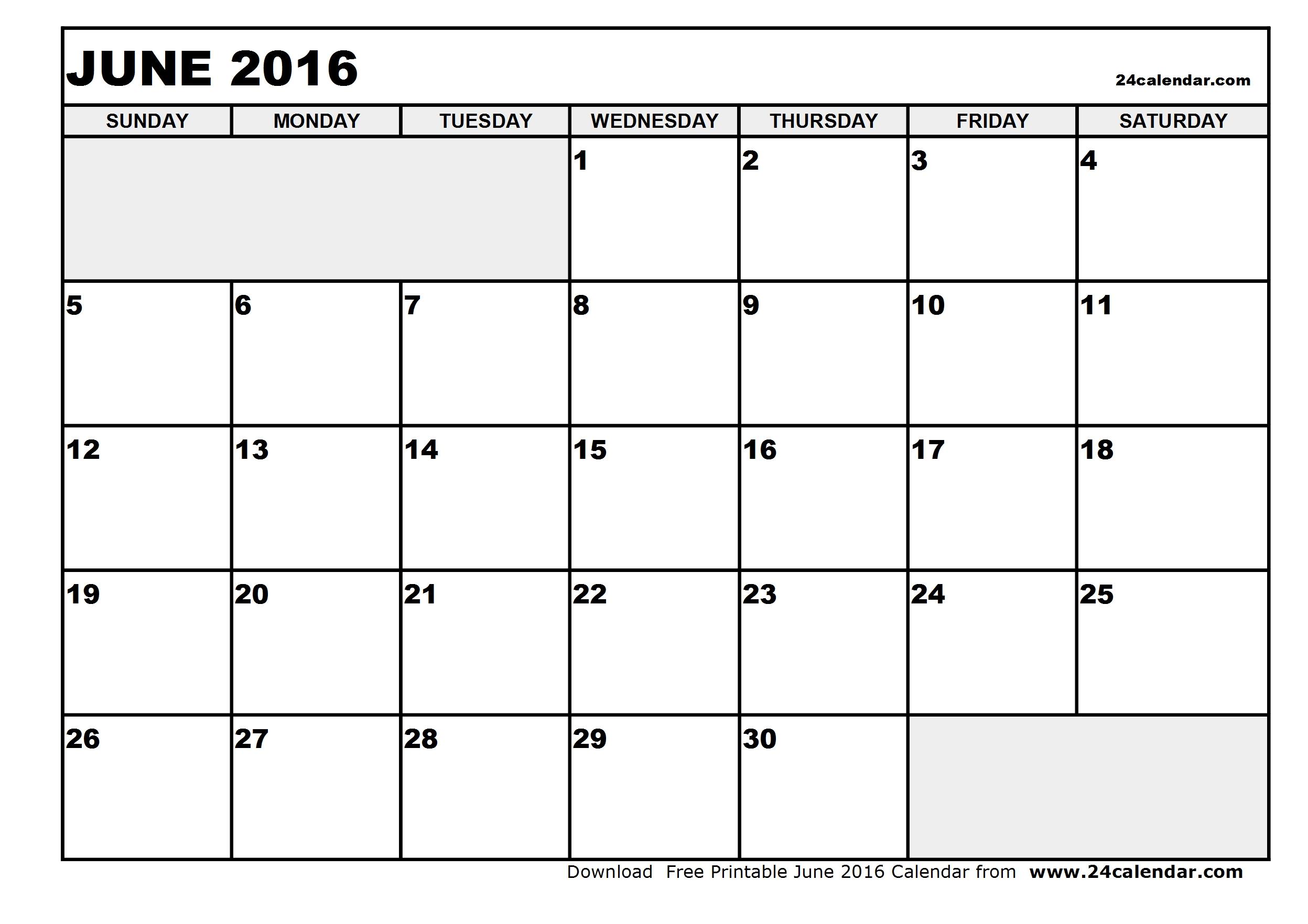 April 2016 calendar clipart clip art free library 2016 Calendar Clipart clip art free library