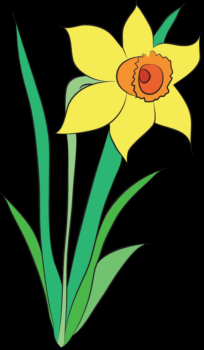 April and may clipart banner royalty free May Flowers Clip Art | April Showers Bring May Flowers Clip Art ... banner royalty free