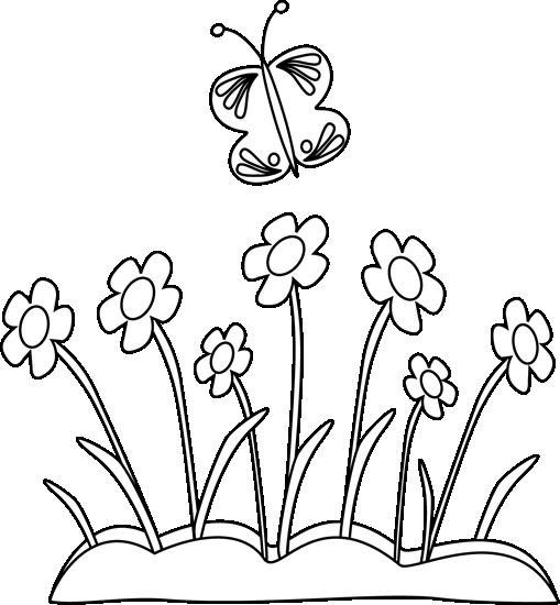 April clip art black and white svg free April clip art black and white - ClipartFox svg free