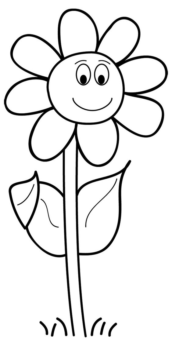 April clip art black and white image royalty free download april clip art black and white | Quotes | Pinterest | The dot, The ... image royalty free download