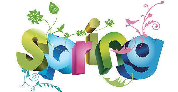 April clip art free banner free download April Clip Art Free & April Clip Art Clip Art Images - ClipartALL.com banner free download
