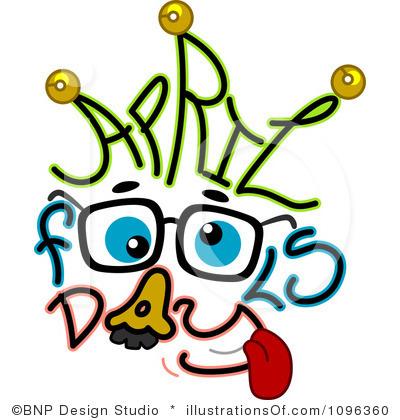 April clip art free vector free April Fools Clipart - Clipart Kid vector free