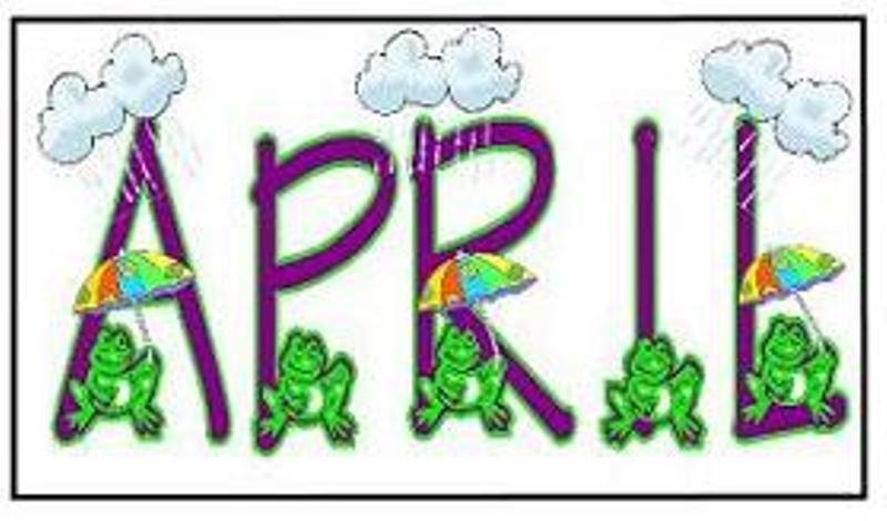 April clip art free clip library stock April Clip Art Free – Free Printable clip library stock