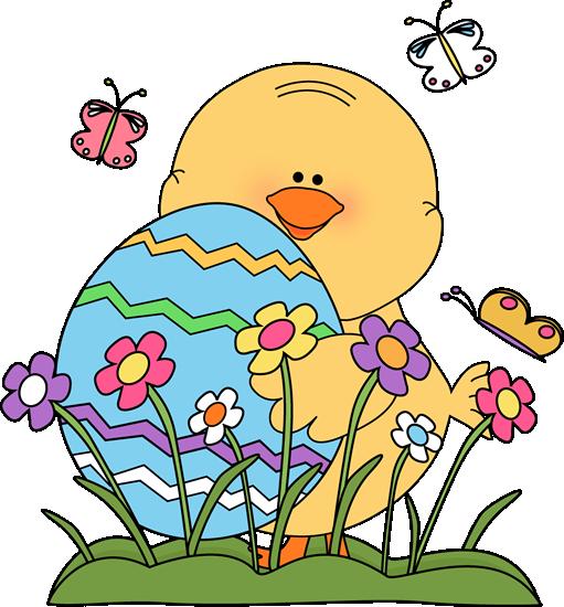 April clip art teachers clip library stock Spring Clip Art - ClipArt Best clip library stock