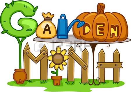 April clipart image library April Clipart Stock Photos & Pictures. Royalty Free April Clipart ... image library