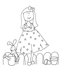 April clipart black and white png freeuse library clip art black and white | Black and White Month of April Rainbow ... png freeuse library