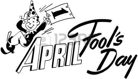 April clipart black and white banner library library April Clipart Stock Photos & Pictures. Royalty Free April Clipart ... banner library library