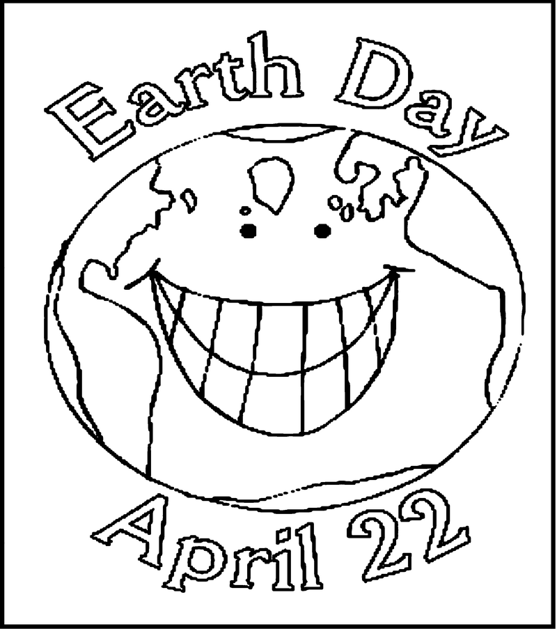 April clipart black and white image library library April clipart black and white - ClipartFest image library library
