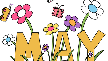 April clipart facebook covers vector freeuse download April clipart banner, April banner Transparent FREE for download on ... vector freeuse download