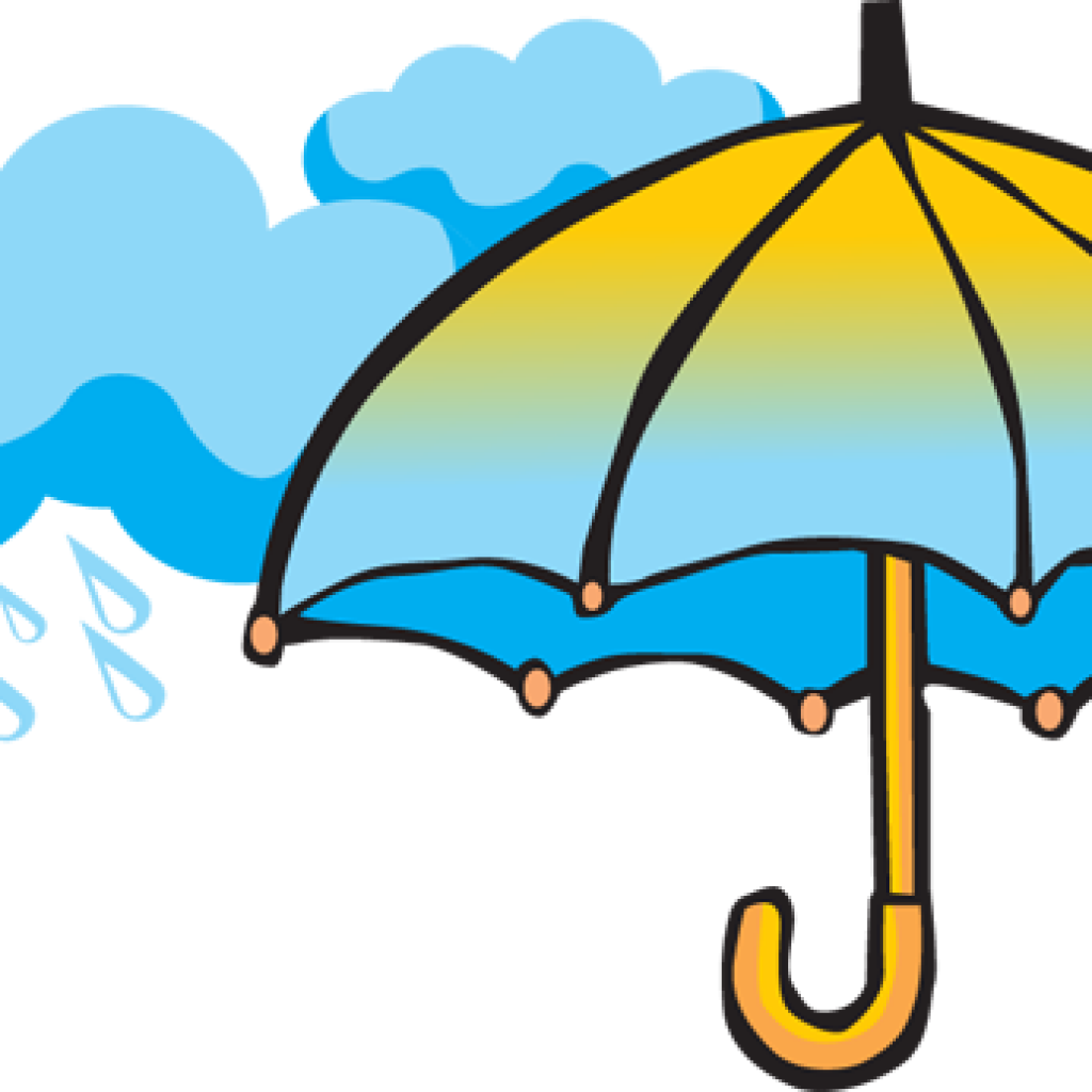 April showers clipart clipart transparent library April Showers Clipart butterfly clipart hatenylo.com clipart transparent library