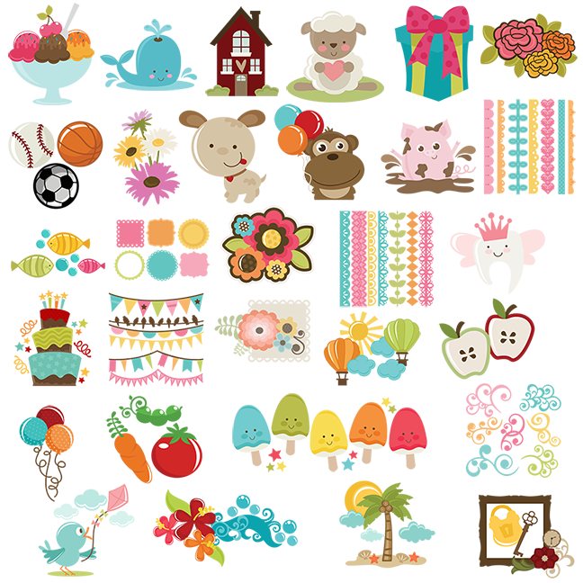 Free april clipart images banner free stock April 2013 Freebies free svg files free svg cut files free svgs for ... banner free stock