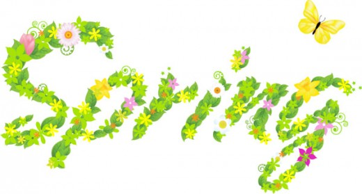April clipart free image royalty free library Free april clipart images - ClipartFest image royalty free library