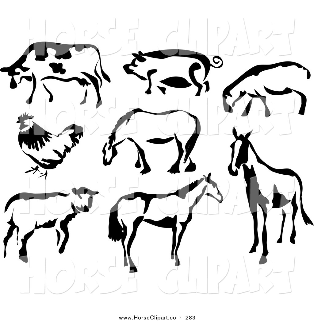 April clipart free black and white sheep image transparent library April clipart free black and white sheep - ClipartFest image transparent library