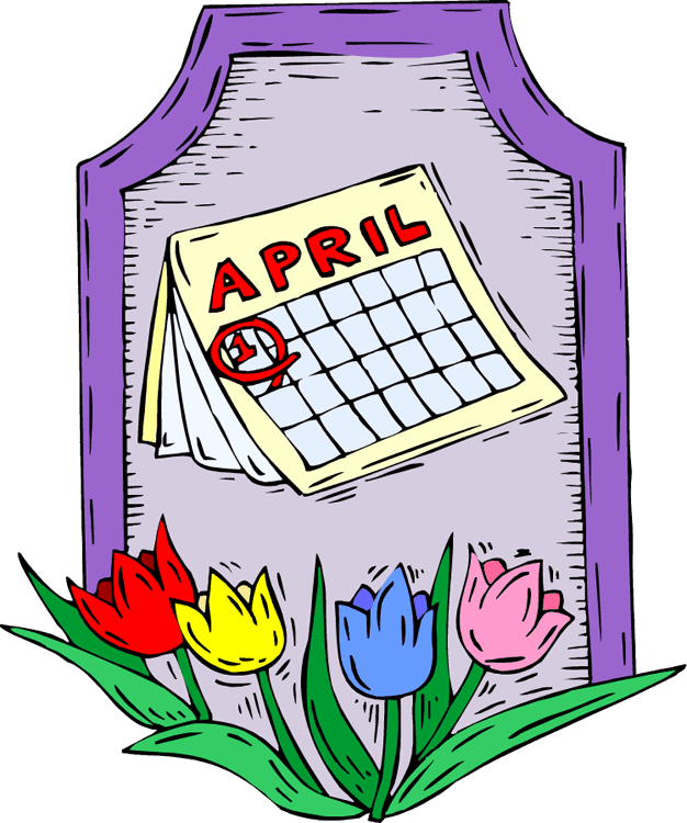 Poetry book clipart png transparent stock Quotes From Great Writers About the Month of April png transparent stock