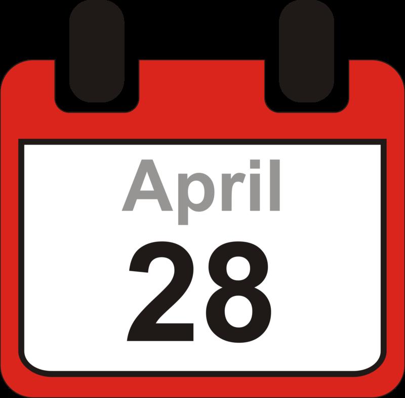 new clipart images. April pictures clip art
