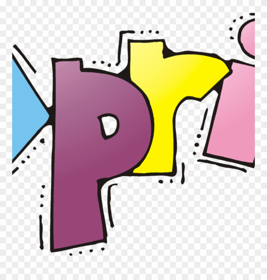 April clipart png picture royalty free Free Clip Art Of April - April Clipart - Png Download (#268319 ... picture royalty free