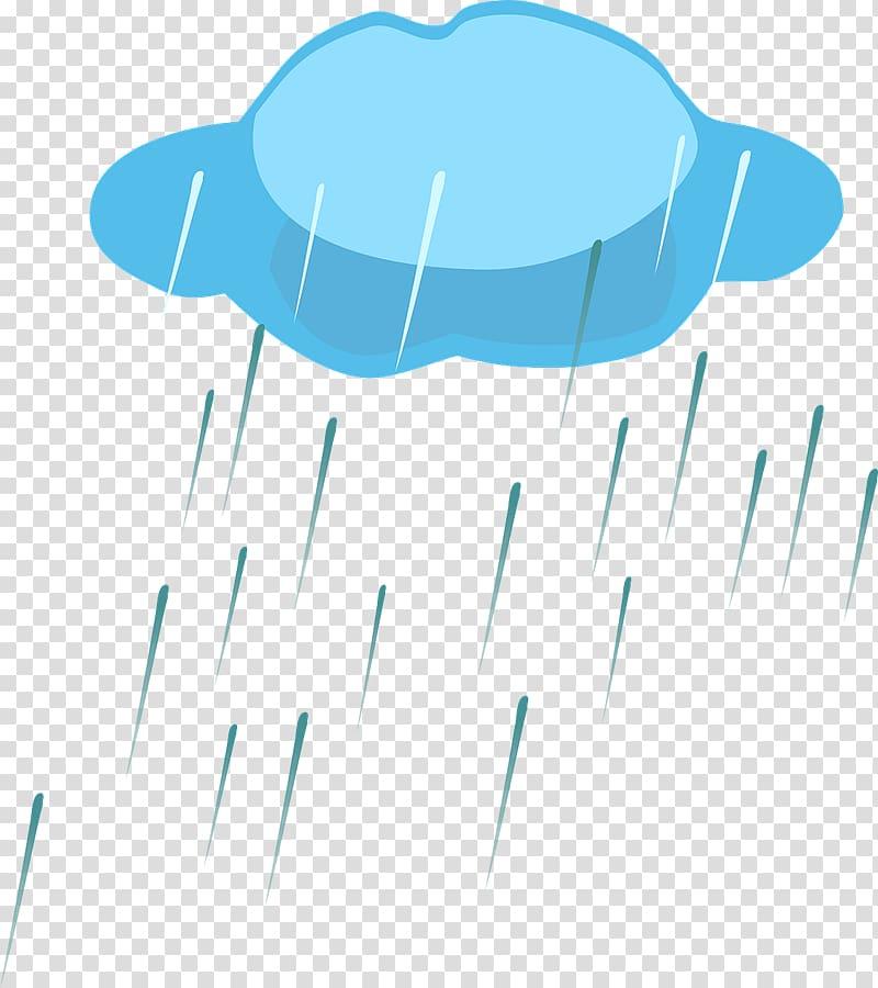 April clipart png graphic transparent stock Rain April shower Cloud , Raining transparent background PNG clipart ... graphic transparent stock