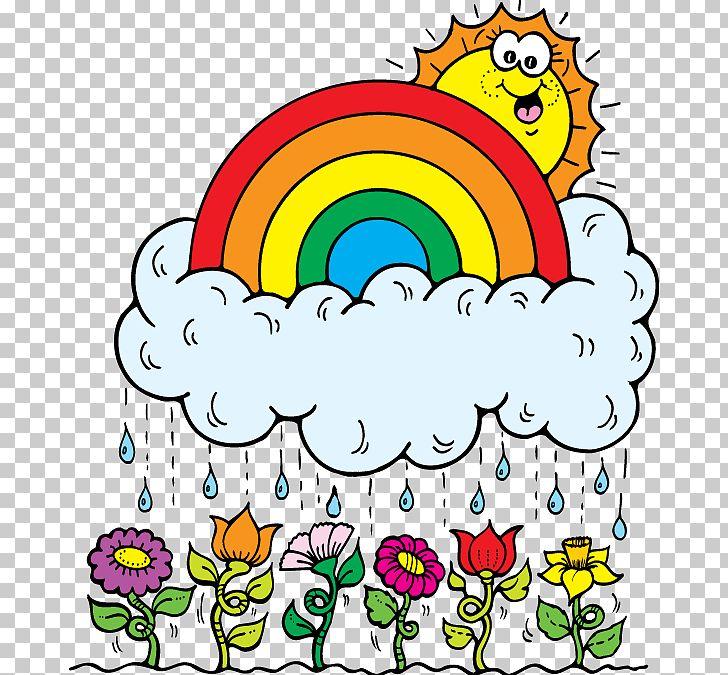April clipart png clip art April Drawing PNG, Clipart, April, April Showers, Area, Art, Artwork ... clip art