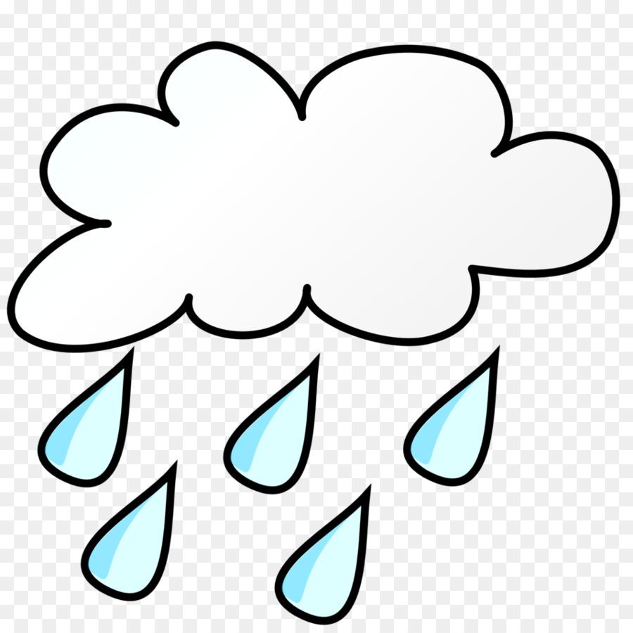 April clipart transparent background royalty free library Rain April shower Cloud Clip art - Raining Cliparts png download ... royalty free library