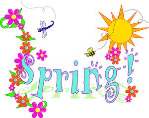 April flowers clip art clipart stock April Showers Bring May Flowers Clip Art   Clipart Panda - Free ... clipart stock