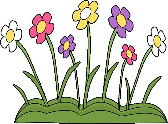 April flowers clip art clip art May Flowers Clip Art & May Flowers Clip Art Clip Art Images ... clip art