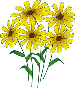 April flowers clip art png royalty free download April flowers clips flowers clip art – Gclipart.com png royalty free download