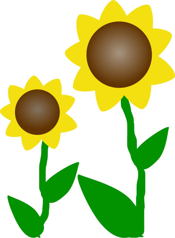 April flowers clips picture library download April flowers clip art for flowers 2 – Gclipart.com picture library download