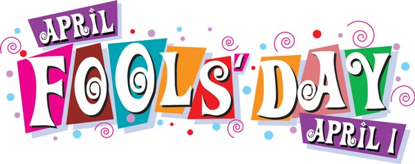 April fool clip art. Fools day clipart wallpapers