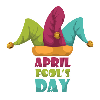 Fools day pranks clipart. April fool clip art