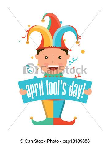 April fool clip art jpg download April Fools Day Clipart - Clipart Kid jpg download